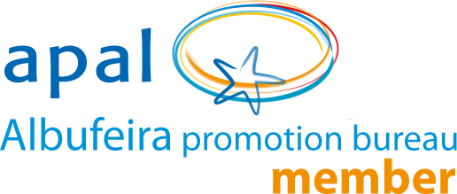 Albufeira Tourism Association