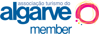 Algarve Tourism Association